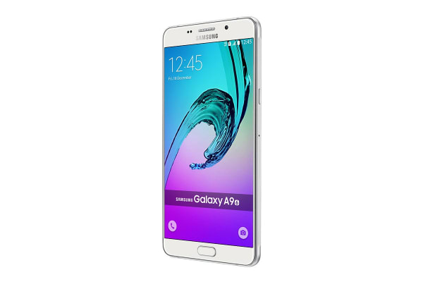 Samsung Galaxy A9 (32GB, White)