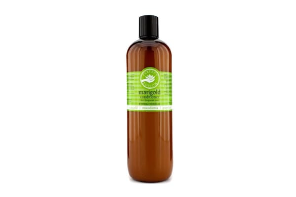 Perfect Potion Marigold Conditioner (For Frequent Use) (500ml/16.91oz)
