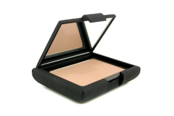 NARS Powder Foundation SPF 12 - Barcelona (12g/0.42oz)