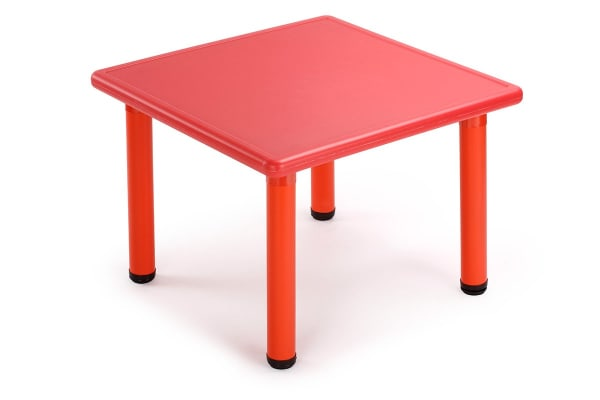 Beautiful Kidsu0027 Plastic Table