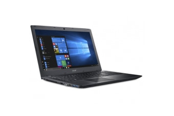"Acer TM P259-G2-MG Core i3-7130U/4GB DDR4/500GB HDD/DVDSM/15.6"" HD/Win 10 Pro/3"