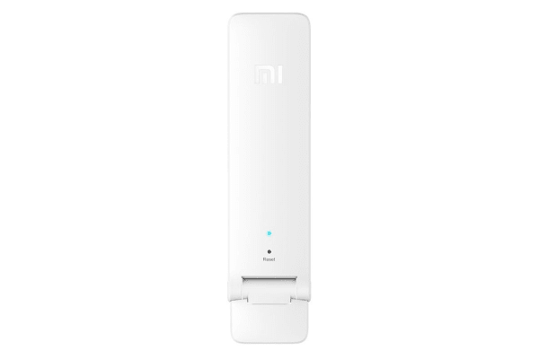 Xiaomi Mi WiFi Repeater 2