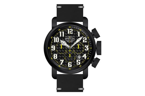 Invicta Men's Signature (7168)