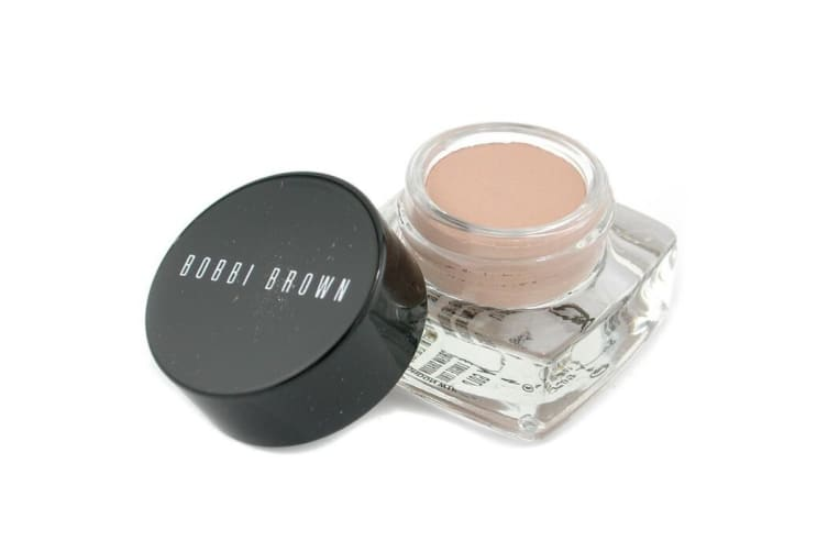Bobbi Brown Long Wear Cream Shadow - # 04 Sandy Gold 3.5g/0.12oz