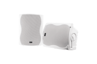 ACTIVE WALL MOUNT SPEAKER 6.5 - WINTAL