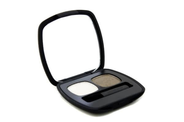 Bare Escentuals BareMinerals Ready Eyeshadow 2.0 - The Scenic Route (# Breathtaking, # Spectacular) (3g/0.1oz)
