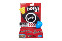 Hasbro Bop It - Micro Series