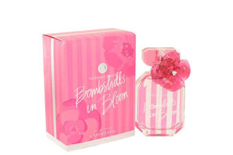 Victoria's Secret Bombshells In Bloom Eau De Parfum Spray 100ml/3.4oz
