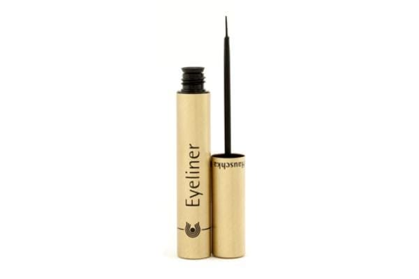 Dr. Hauschka Eyeliner - # Black (4ml/0.14oz)