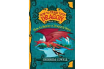 How to Train Your Dragon - How to Betray a Dragon's Hero