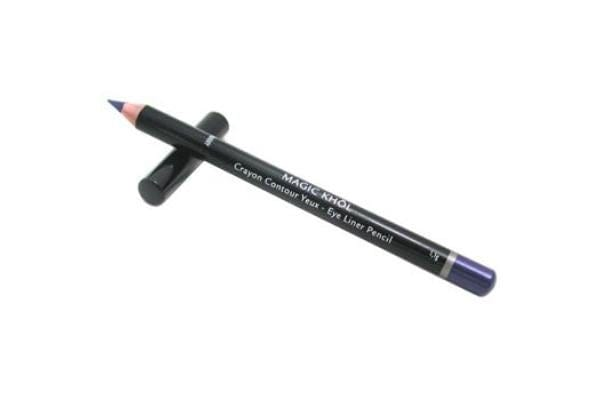Givenchy Magic Khol Eye Liner Pencil - #4 Indigo Blue (1.1g/0.03oz)