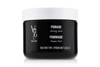 V76 by Vaughn Pomade (Strong Hold) 58g