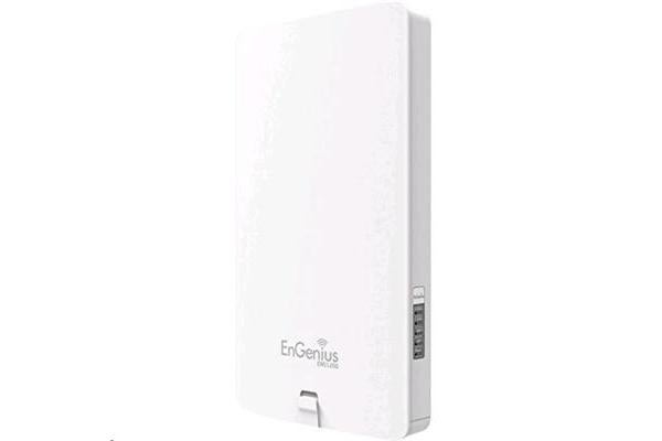 EnGenius ENS1200 Dual Band 300+866Mbps IP55 Outdoor AP