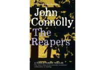 The Reapers - A Charlie Parker Thriller: 7