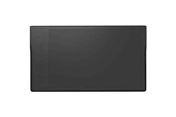 Huion INSPIROY Q11K Wireless Graphic Tablet touch 8192 levels of pen  pressure sensitivity