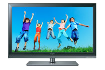 """46"""" Full HD 100Hz LED TV with PVR & Samsung Panel"""