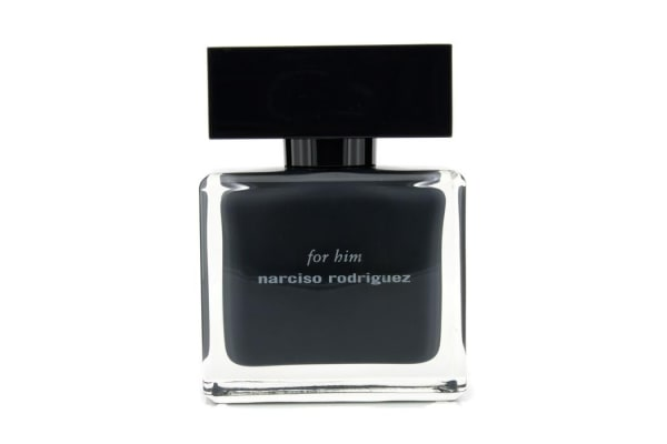 Narciso Rodriguez For Him Eau De Toilette Spray (50ml/1.6oz)