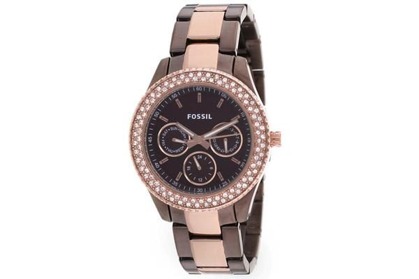 Fossil Women's Stella Multifunction (ES2955)