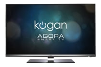 "42"" Agora Smart 3D LED TV (Full HD)"