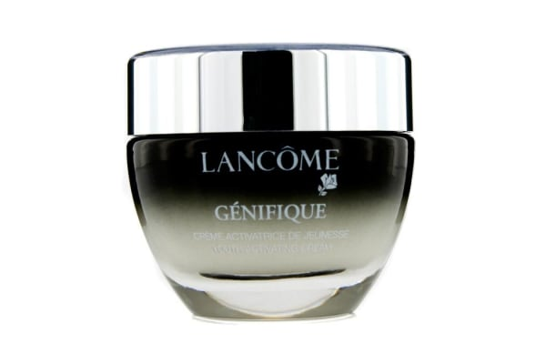 Lancome Genifique Youth Activating Cream (50ml/1.7oz)