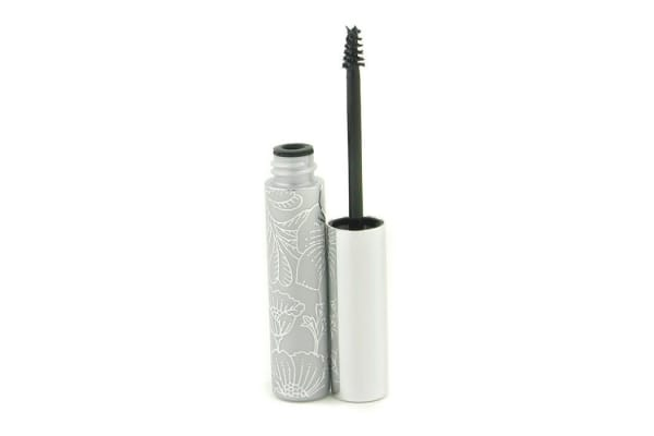 Clinique Bottom Lash Mascara - # 01 Black (2ml/0.07oz)