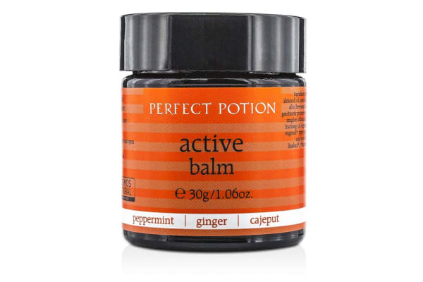 Perfect Potion Active Balm (30g/1.06oz)