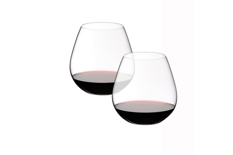 Riedel 'O' Pinot / Nebbiolo Set of 2