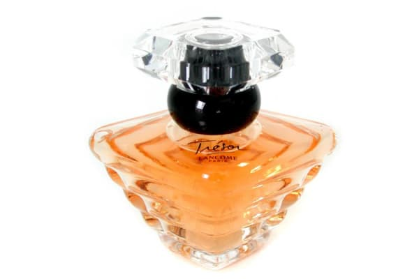 Lancome Tresor Eau De Parfum Spray (50ml/1.7oz)