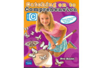 Catching on to Comprehension Book D