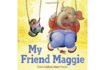 My Friend Maggie