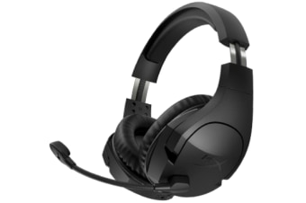 Kingston Technology HyperX Cloud Stinger Wireless Gaming Headset