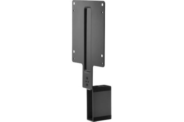 HP B300 Mounting Bracket for Computer