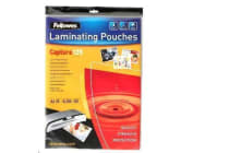Fellowes Laminating Pouch A3