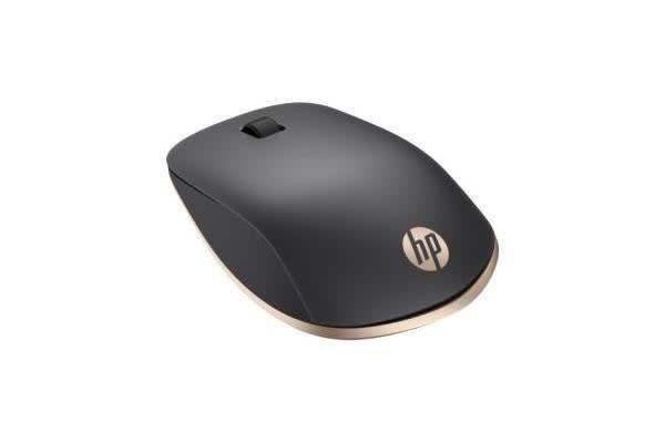 HP Z5000 DARK ASH BLUETOOTH MOUSE