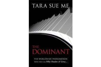 The Dominant - Submissive 2