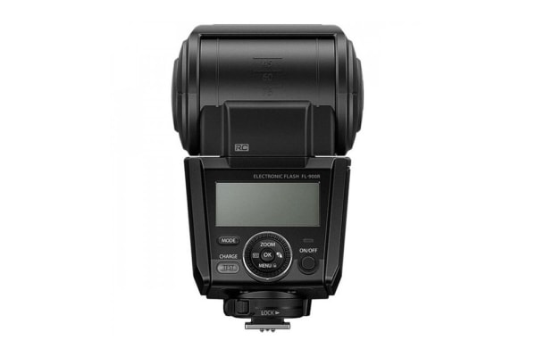 Olympus FL-900R Wireless Flash