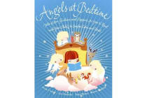Angels at Bedtime