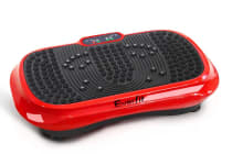 1000W Vibrating Plate (Red)