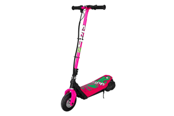 Go Skitz 2.0 Electric Scooter (Pink)