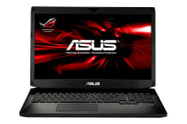 "ASUS ROG 17.3"" High Performance Gaming Notebook (G750JS-T4193H)"