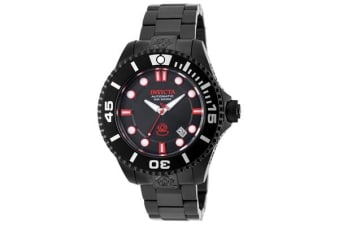 Invicta Men's Objet D Art (22598)