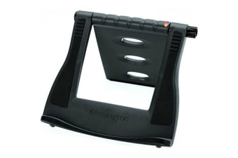 KENSINGTON SMARTFIT EASY RISER LAPTOP COOLING STAND