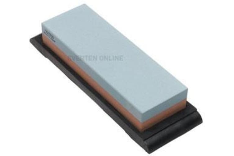 Global Sharpening Stone Water Deluxe Large