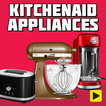 DS_APPLIANCES_KitchenAid-collection-tile