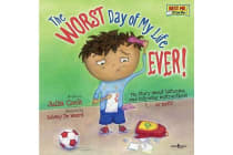 Worst Day of My Life Ever! - My Story of Listening and Following Instructions . or Not!