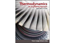 Thermodynamics (in SI Units)