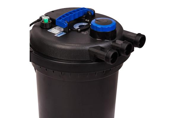 Aquarium External Canister Filter 10000L/H