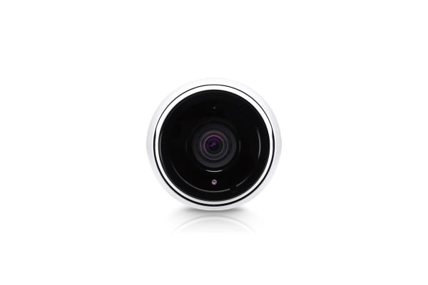 Ubiquiti 1080p HD Infrared Pro UniFi Video Camera (UVC-G3-PRO)