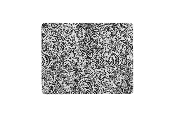 Maxwell & Williams William Morris Placemat Set of 6 Assorted