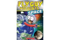 Fly Guy Presents - Space